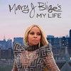 Мэри Джей Блайдж рассказывает о своей жизни и альбоме «My Life» (Видео)
