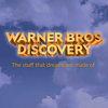 Компании Warner Media и Discovery объединяются под новым названием Warner Bros. Discovery