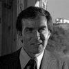 Роберт Хоган умер в 87 лет