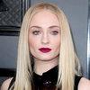 "Софи Тёрнер снимется в сериале HBO Max ""The Staircase"""