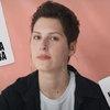 «Кис-Кис» и Ирина Горбачева показали свою изнанку (Видео)