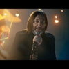 Группа «Би-2» экранизировала песню «Нечетного воина» с ветераном «Песняров» (Видео)