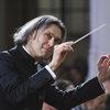 Владимир Юровский в последний раз проведет «Истории с оркестром»