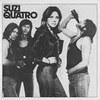 Вышел плейлист с лучшими песнями Сюзи Кватро (Слушать)