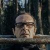 Новый фильм Алексея Германа-младшего покажут на Каннском фестивале