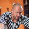 Максим Аверин вернется на капитанскую службу в продолжении «Горюнова»