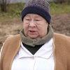 Актриса Альбина Тиханова госпитализирована с переломами