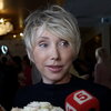 «Светская хроника» расскажет о тайном браке Елены Воробей и лишних килограммах Яны Рудковской