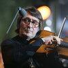 Юрий Башмет проведет VII фестиваль искусств П.И.Чайковского в Клину