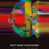 Исследование творчества Daft Punk выйдет осенью