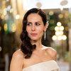 Сабина Ахмедова спела «Как на войне» «Агаты Кристи» для третьего сезона «Содержанок» (Видео)