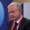 """На ПМЭФ обсудили, какие индустрии в России стоит называть """"креативными"""", и как они завоюют мир"""