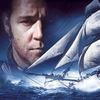Сценарист «Поступи хаоса» начал работу над приквелом «Хозяина морей»