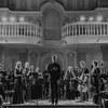 Дом музыки откроет «Великие страницы русской музыки XX века»