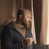 Глафира Тарханова и Михаил Пореченков покажут «Свет в твоём окне» на «России»