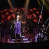 Judas Priest вернутся в Россию в 2022-м