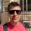 Ведущий «Пусть говорят» Дмитрий Борисов попал в больницу с коронавирусом