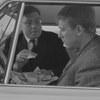 «Берегись автомобиля» Эльдара Рязанова вернется на большие экраны