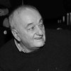 С Резо Габриадзе простятся в Тбилиси и Москве