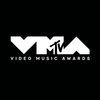 MTV VMA возвращается в Нью-Йорк
