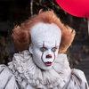 Клоун Пеннивайз присоединится к касту «Джона Уика 4»