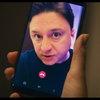 «Инсталайф» покажет выдуманную жизнь инстаграм-подруг на Premier (Видео)
