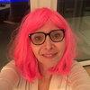 Лиза Кудроу не будет петь в музыкальной комедии