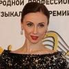 Екатерина Крысанова и Светлана Захарова получили балетный «Оскар»