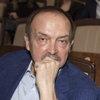 Андрей Козлов придет в «Вечерний Ургант»