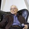 Юбилейный концерт Александра Зацепина покажет Первый канал