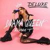 Рецензия: Эльвира Т - «Drama Queen»