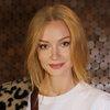 Светлана Ходченкова: «Если кому-то кажется, что я надменная, это не моя проблема»