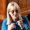Джоанна Стингрей назвала главные недостатки новых фильмов о Викторе Цое