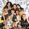 Скандальная жизнь золотой молодежи Манхэттена в трейлере новой «Сплетницы» (Видео)