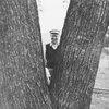 Музей музыки покажет привычки и увлечения Сергея Прокофьева на выставке «Денди и шутник»