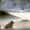 «Союзмультфильм» показал, чем пахнут «Ёжик в тумане» и «Чебурашка»