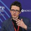 Из афоризмов ПМЭФ-2021: надо делать ставку на людей, а не на деньги