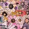 Maroon 5 выпустили седьмой альбом (Слушать)