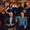 Объявлена дата премьеры финала пятого сезона «Миллиардов»