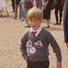 Создатели «Короны» страдают от нехватки рыжих мальчиков в Британии