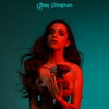 Рецензия: Христина Соловий - «Rosa Ventorum I»