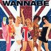 Spice Girls выпустят новую песню с вокалом Виктории Бекхэм