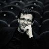 Композитор и дирижер Максим Гуткин умер от коронавируса