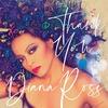 Дайана Росс выпустит первый сольный альбом за 15 лет