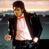 Песня Майкла Джексона впервые превысила 1 миллиард просмотров на YouTube