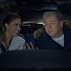 Агата Муцениеце и Александр Робак выясняют отношения под хит Niletto в новом трейлере «Честного развода» (Видео)
