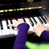 Цикл фортепианных программ «Параллели» в Доме музыки посвятят России и Франции