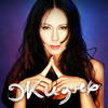 Марина Хлебникова выпустила первый альбом за 16 лет (Слушать)