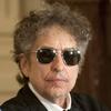 Боб Дилан сделает стриминговый концерт