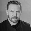 Скончался заслуженный артист России Андрей Егоров